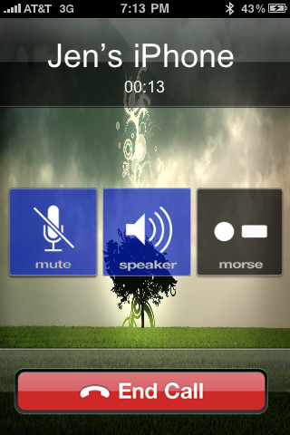 260510-bluetoothphone-3