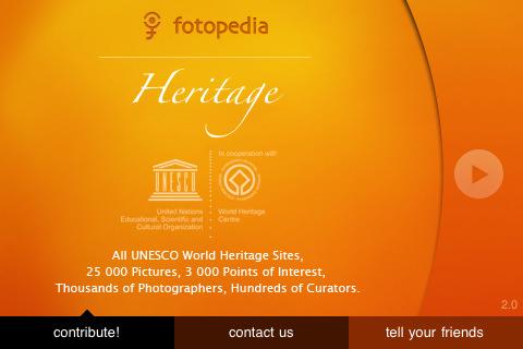 271010-fotopedia-1.jpg