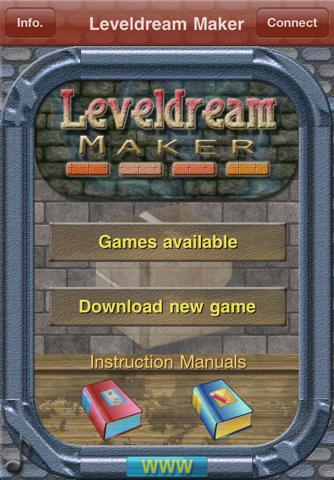 271010-leveldream-2.jpg