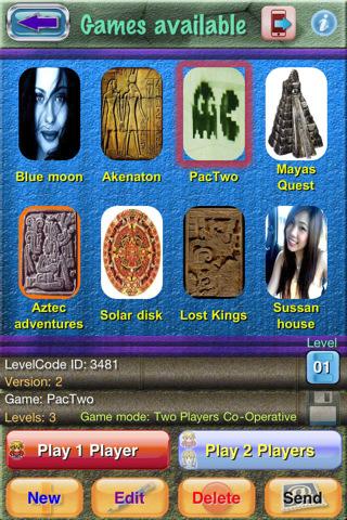 271010-leveldream-3.jpg