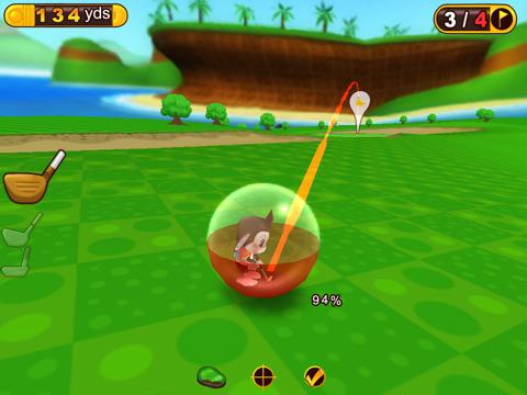 280510-monkeyball-1.jpg