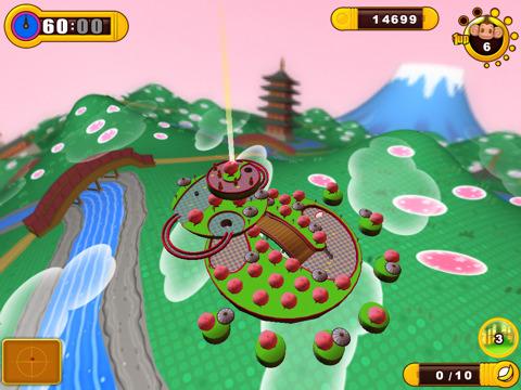 280510-monkeyball-2.jpg