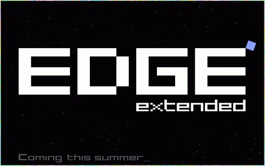 280611-edge-1.jpg