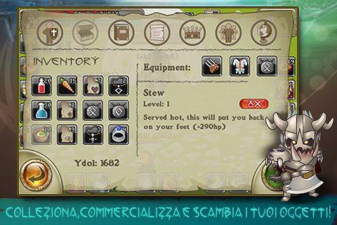 280810-yslandia-4.jpg