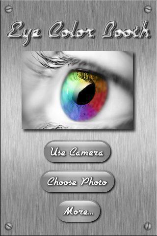 281010-eye-1.jpg