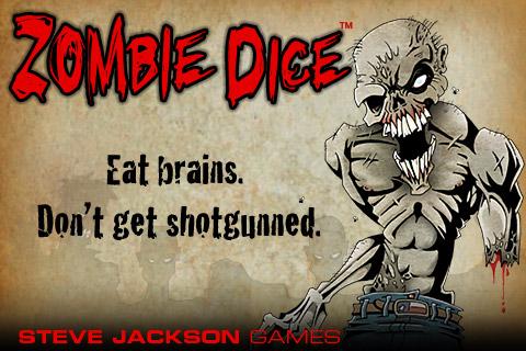 290810-zombiedice-1.jpg