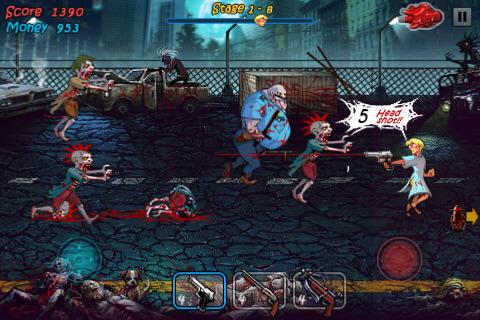 300510-zombieshock-1.jpg