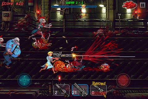 300510-zombieshock-2.jpg