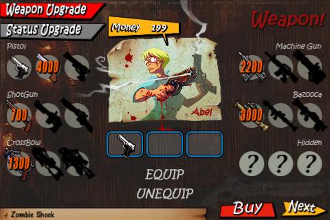 300510-zombieshock-4.jpg