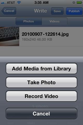 300910-wordpress-2.jpg