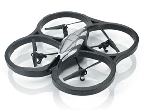 AR.Drone Parrot