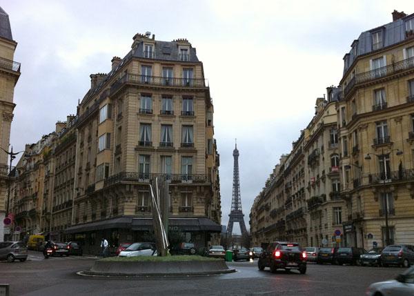 Adobe workshop Digital Publishing Suite -  Parigi