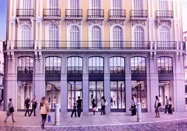 AppleStore_tioPepe_600_madrid