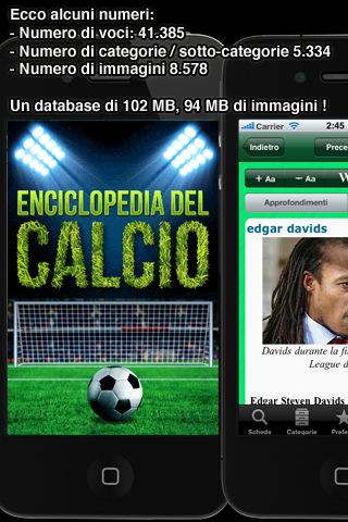 EnciclopediaCalcio