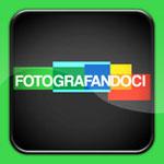 Fotografaondoci