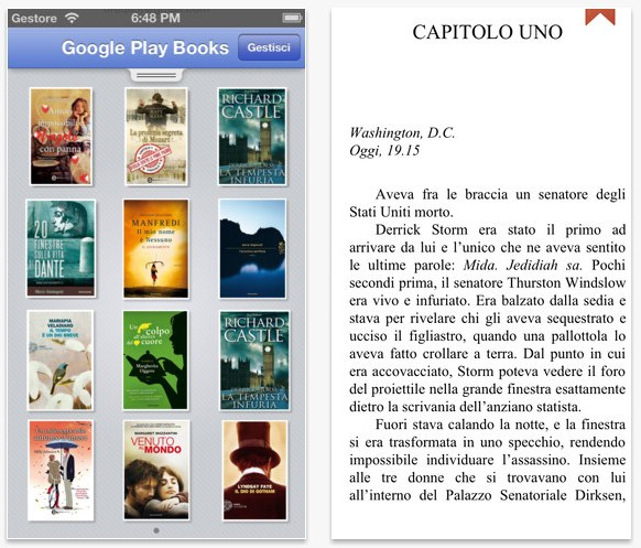 pdf file for android that upload google play books