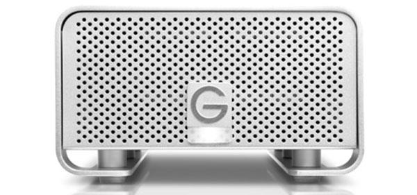 G-Drive Hitachi