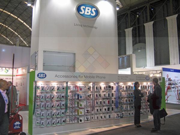 SBS MWC 2012