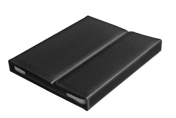 KeyCase iPad Folio