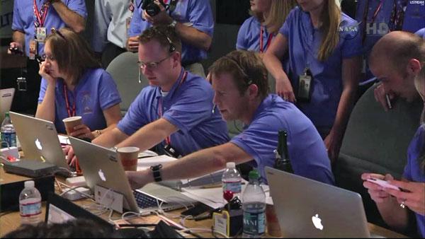 mars rover game mac - photo #34