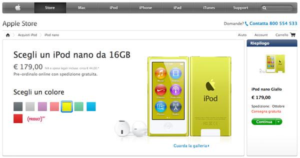 Comprar Iphone 6 Online Usa