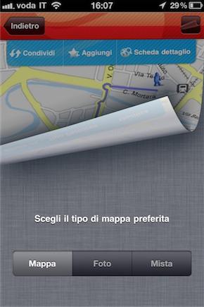 PagineBianche_Mobile