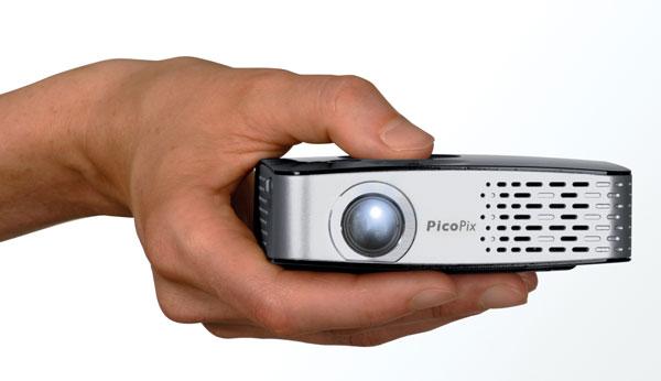 Philips Picopix 1230