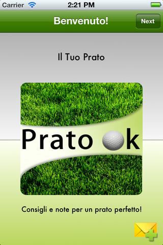 Prato ok free