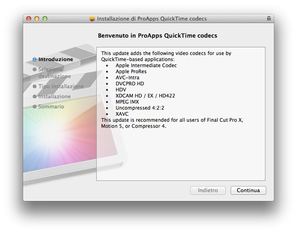 Even homeland security wants you to uninstall quicktime for windows