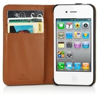 hex code wallet 2