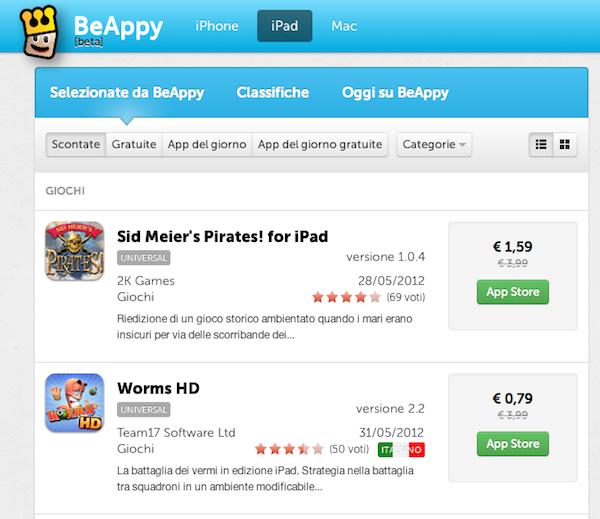 beappy1