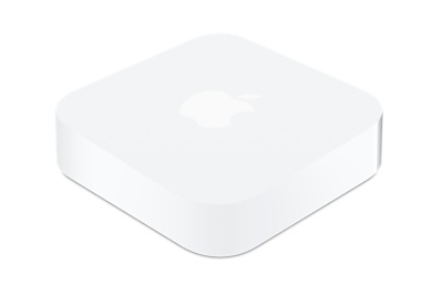 airport express new