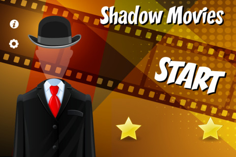 Shadow Movies