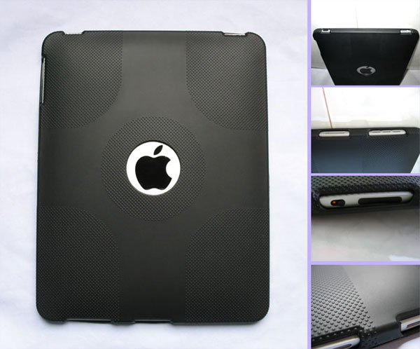 Skill FWD iPad
