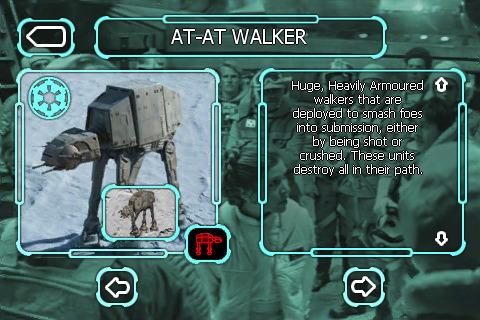 StarWars Hoth