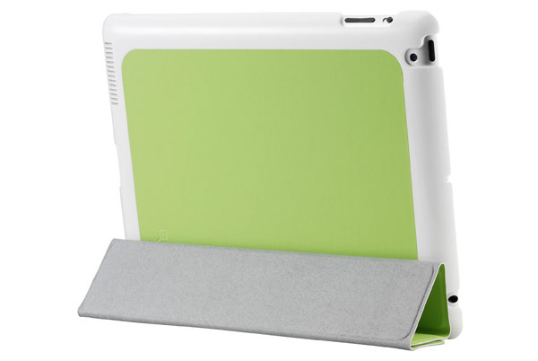 Cooler Master Wake Up Folio