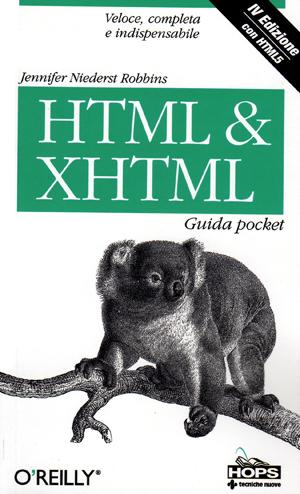 volume XHTML