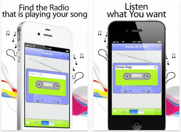 radio2u