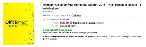 http://cms.macitynet.eu/uploadfile/articles/ZZ02DFC380.jpg