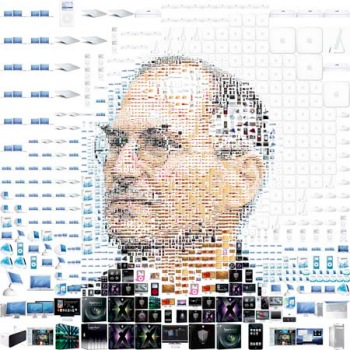collage jobs
