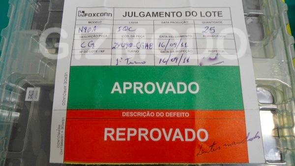 iphone 4 brasile