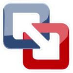 vmaware icon
