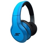 STREET By 50 Cent Over-Ear Wired Headphones