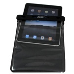 onboard waterproof ipad