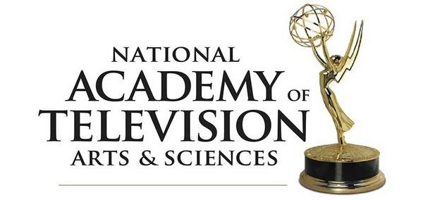 academy award tv ces apple