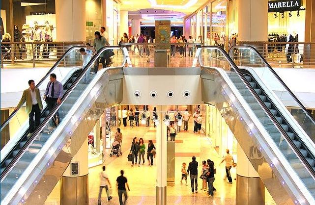 Apple store napoli sar al centro commerciale campania for Centro commerciale campania negozi arredamento