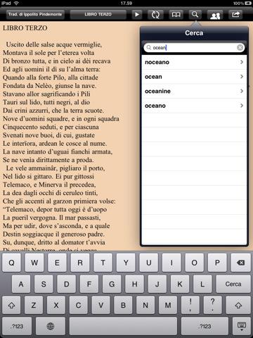 AnnoteBook Dahtlon iPad