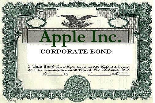 apple bond