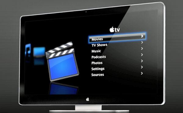 apple_TV_set600