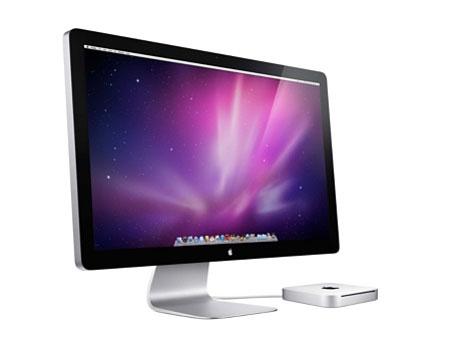Apple LED Cinema Display 27'